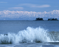 [画像]北米有数の漁業基地
