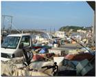 [画像]深日漁港